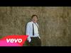 Gianni Morandi - Io ci sono