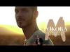 M. Pokora - Mes rêveurs (Audio officiel)