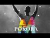 M. Pokora - Cours Live (Audio officiel)