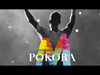 M. Pokora - Encore + fort Live (Audio officiel)