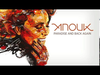 Anouk - Daddy (audio only)