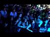 Jerry Rivera - Live at Rola Fest, Miami FL