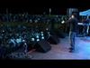 Jerry Rivera - Live in Veracruz & México D.F.