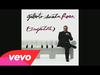 Gilberto Santa Rosa - Me Cambiaron Las Preguntas (feat. Rubén Blades)