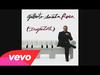 Gilberto Santa Rosa - Vivir Sin Ti