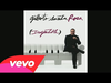 Gilberto Santa Rosa - Aunque Llueva (Llueva, Truene O Ventee)