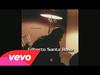 Gilberto Santa Rosa - Por Más Que Intento