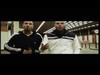Stavento - Hey HopOfficial Clip)