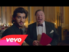 One Direction - Night Changes