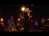 Ivy Levan - O Christmas Tree (Cover) - YouTube Holiday Extravaganza