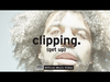 clipping. - Get Up
