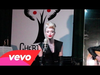 Ivy Levan - Hot Damn (Live at the Cherrytree House)