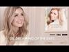 Katherine Jenkins - Home Sweet Home (Official Album Sampler)