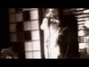 Black Sabbath - Never Say Die Top of the Pops 1978