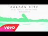 Gorgon City - Go All Night (Warehouse Dub) (feat. Jennifer Hudson)