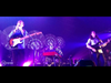 Bombay Bicycle Club - Home By Now (Fan Footage)