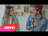 India Martinez - Corazon Hambriento (Acustico) (feat. Abel Pintos)
