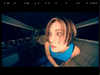 Bis - Eurodisco - Official promo video