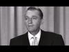 Bing Crosby - Young At Heart