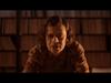 Tata Bojs - Antikvariát (oficiální video)