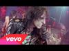 Alice Cooper - Gutter Cat vs. The Jets