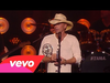 Kenny Chesney - Groundbreaker Award (2014 American Country Countdown Awards)