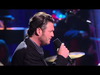 Blake Shelton's Not-So-Family Christmas - There's A New Kid In Town