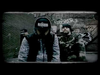 Aspects - Verbal Attack (Prod by Snowgoons)