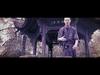 Absztrakkt & Snowgoons - Präsenzkraft (Prod by Snowgoons)