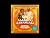 Amadou & Mariam - La Triste Réalité (feat. Jacky (Neg' Ma)