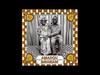 Amadou & Mariam - Gnegni Ni