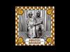 Amadou & Mariam - Moussou Hou Bana