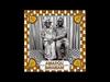 Amadou & Mariam - Sonike Lomou
