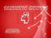Saltatio Mortis - Adventskalender 2014-04