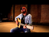 Corey Smith - songsmith weekly - moving pictures