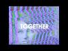 Selah Sue - Together (feat. Childish Gambino (Video Lyrics)