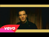 JC Chasez - Some Girls (Dance With Women) (feat. Dirt McGirt)