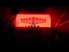 Dada Life - A Higher State of Dada Land (LIVE from Dada Land: The Voyage)