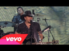 Jason Aldean - Just Gettin' Started (2014 American Country Countdown Awards)