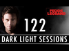 Fedde Le Grand - Darklight Sessions 122