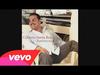 Gilberto Santa Rosa - Sombra Loca