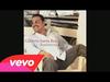 Gilberto Santa Rosa - Dime Lo Que Quieres