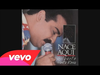 Gilberto Santa Rosa - Amor De Umbral