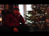 David Gray - Christmas Message 2014