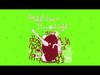 Digitalism - Zdarlight (Paranoid Asteroid Mix)