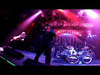 Devil You Know - Embracing The Torture (Album Audio + Live Footage)
