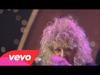Bonnie Tyler - Bitterblue (Nimm Dir Zeit 19.10.1991)
