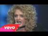 Bonnie Tyler - Stay (Deutscher Schallplattenpreis 31.03.1994)