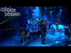 Beth Hart - Baloise Session 2014 (3 songs)