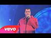 Laith Al-Deen - Dein Lied (Arena der Stars 04.05.2002)